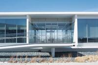 Serta International Center