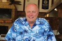 In Memoriam: Mike Moore