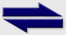 Spirec N.A., Inc. Logo