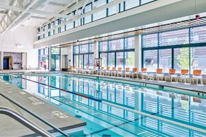 Managing Innovation in the Pool and Spa Industry