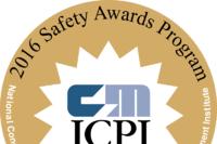 NCMA/ICPI Safety Awards Deadline Nears