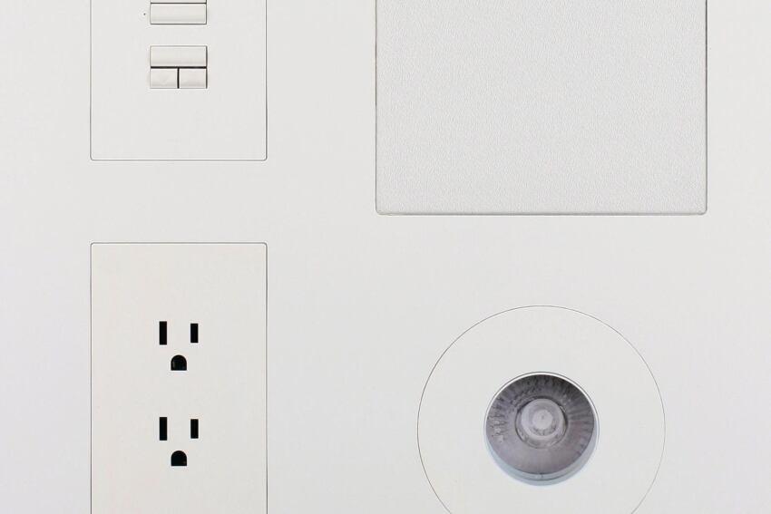Dana Innovations' Trufig Installation Kits