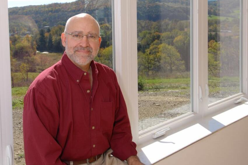 Readers Choice: Simonton Windows