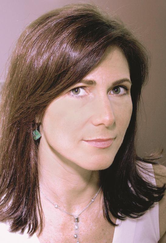 Ivy Zelman, Zelman & Associates