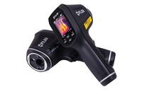 Flir Doubles Down on New Products for 2014