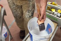 Tips for Cleaning and Maintaining Paint Brushes