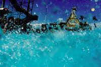 Why Colorado is Suddenly Awash in Waterparks