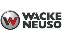 Wacker Neuson Group expands its Executive Board