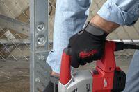 Milwaukee Electric Tool Corp. SDS Rotary Hammer
