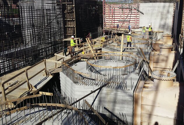 Project Update: Unique Stormwater Solution Exceeds Expectations