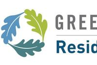 Housing CEOs will explore green building and rebounding markets at Greenbuild Residential Summit.