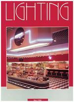 This article originally appeared as the Lighting Design Professional column in the May 1988 issue.