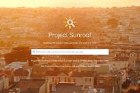 Google's Project Sunroof Shows How Much a Solar Roof Could Save You