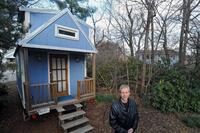 The Tiny House Trend Catches on in the Midwest
