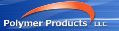 Polymer Products, LLC  Corporate Offices Logo