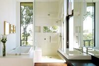 Six Big Trends in Kitchen and Baths: What the Judges Know