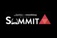 Oct. 25-27: The Remodelers Summit