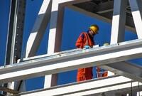 Fed's Kashkari Says labor Market Has 'More Room to Run'