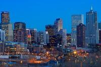 Denver Building Industry Unites Against Development Fee