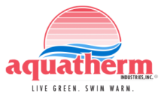 Aquatherm Industries, Inc. Logo