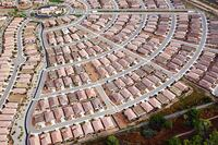The Economist and the Rules of Suburbia