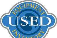 Super Products LLC Adds Used Equipment Section to Web Site