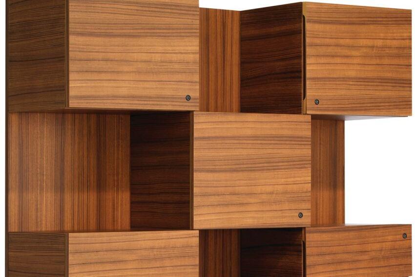 Coalesse Denizen Office Furniture