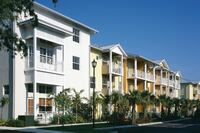 Artist Housing Revitalizes Old Fort Lauderdale