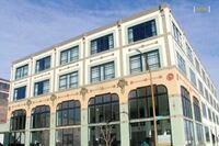 In Living Color: Packard Lofts
