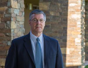 Roger Cregg, AV Homes CEO