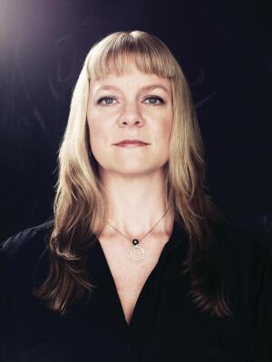 Leigh Christy