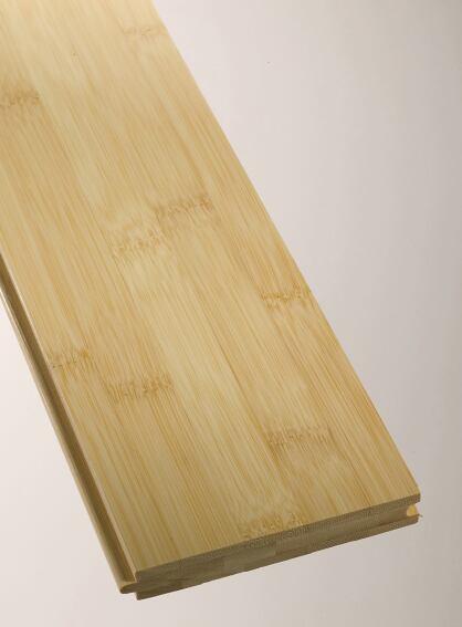 lasting planks