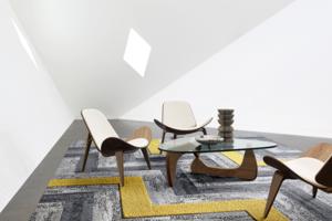 Tread Sustainably on These Six Floors