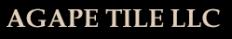 Agape Tile LLC Logo