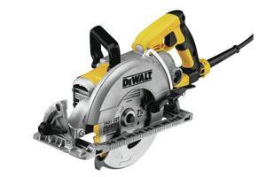 DeWalt DWS535 7 1/4-Inch Wormdrive Circular Saw