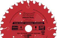 Freud Track Saw Blades