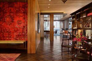 Four Seasons Residence 29, Austin, Texas