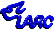 Leisure and Recreation Concepts, Inc. Logo