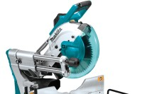 Makita LS1019L Miter Saw
