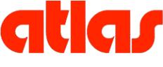 Atlas Minerals & Chemicals Logo