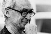Arcosanti Founder, Architect, and Arcologist Paolo Soleri Dies at 93