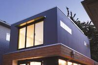 Chadbourne + Doss Architects