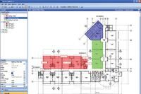 Construction Management Software ProEst 11 Estimating Software
