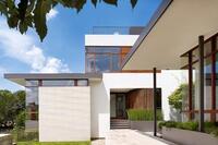 Deadlines Extended: Enter The 2016 Builder's Choice Custom Home Design Awards