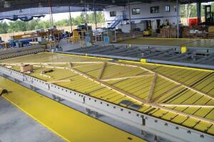 Good Times Ahead For Component Manufacturing Prosales
