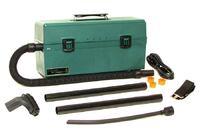 Atrix Green Supreme HEPA Vacuum