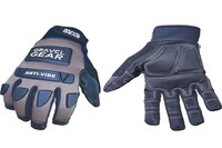 New Gravel Gear Gloves Provide Quality and Performance