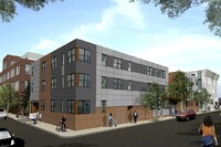 MHIC Invests in Affordable Housing in Cambridge, Mass.