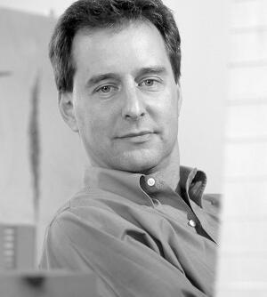 Keith Moskow, AIA