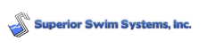 Superior Swim Systems, Inc. Logo